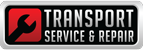 Transport Services of St. George